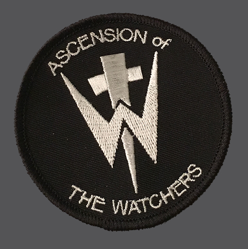 ATW_PATCH
