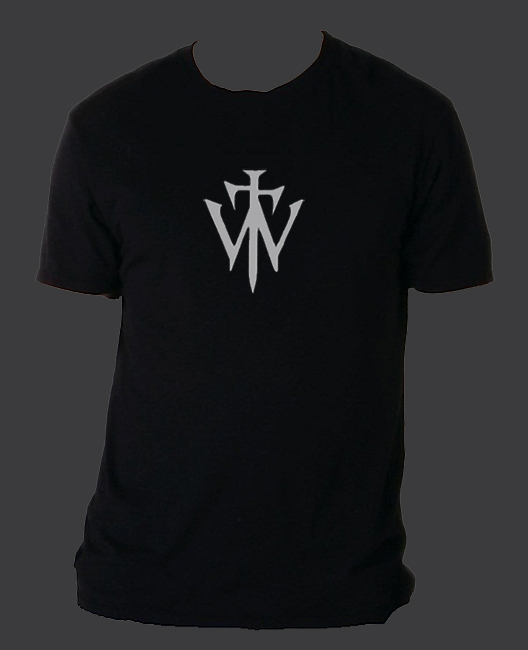 atw logo_front