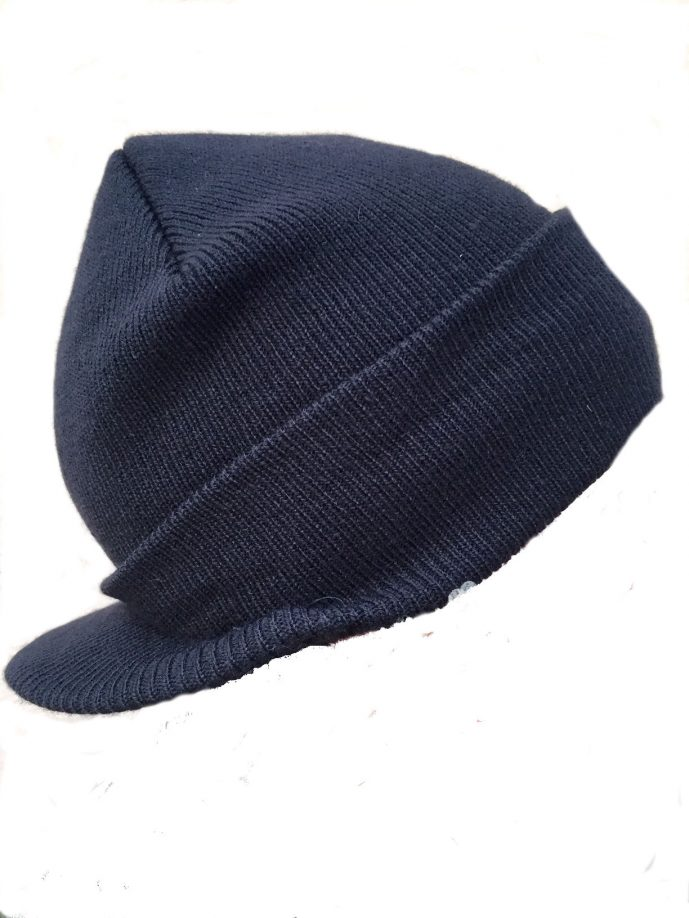 hat1sample