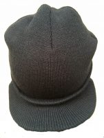 hat2sample