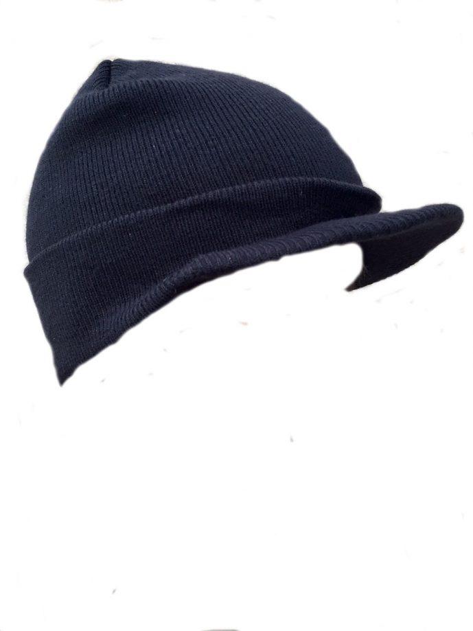 hat6sample